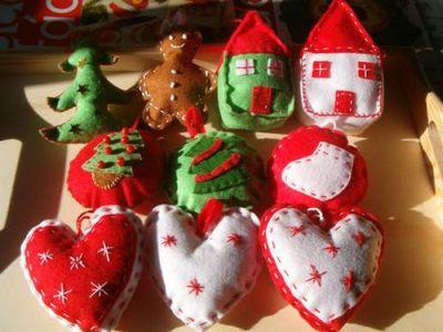 322972 natal2 Comprar enfeites de Natal pela internet
