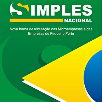 323174 simples nacional Simples Nacional 2012    tabela
