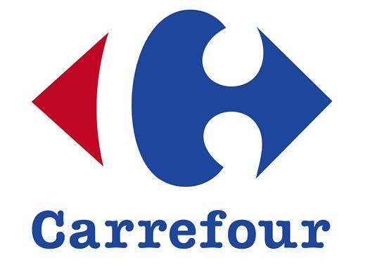 32327 Ofertas Carrefour 1 Ofertas Carrefour