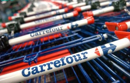32327 Ofertas Carrefour 4 Ofertas Carrefour