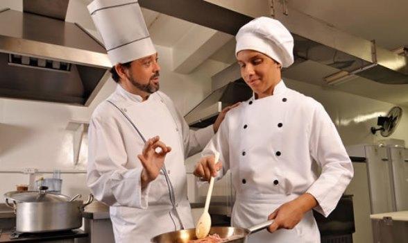 32415 Cursos de culinária gratuitos 2 Cursos de culinária gratuitos