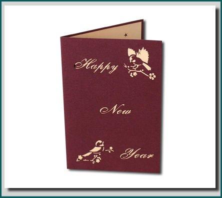 324376 feliz 2012 Confira mensagens de Ano Novo