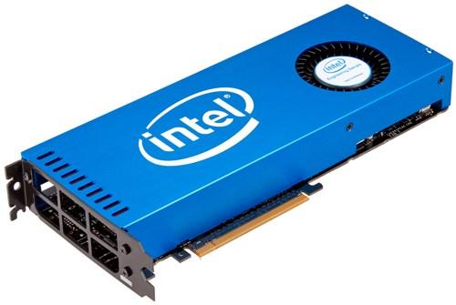 324525 Intel50nuclim1 Intel anuncia processador com 50 núcleos