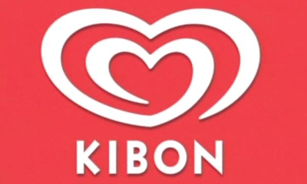324828 Palito premiado Kibon Palito premiado Kibon
