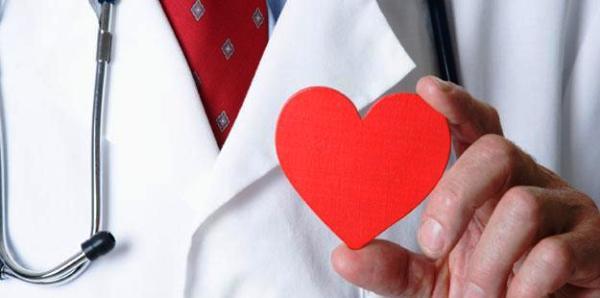 324888 psot 25 Heart Disease Cardiomiopatia hipertrófica: sintomas, cuidados, tratamento