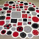 32491 tapetes 18 150x150 Tapetes para decoração