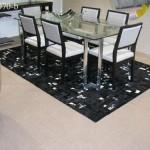 32491 tapetes decoração 14 150x150 Tapetes para decoração