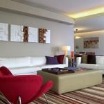 32491 tapetes decoração 2 150x150 Tapetes para decoração