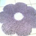 32491 tapetes decoração 3 150x150 Tapetes para decoração