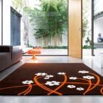 32491 tapetes decoração 4 150x150 Tapetes para decoração