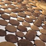 32491 tapetes decoração 7 150x150 Tapetes para decoração