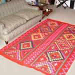 32491 tapetes decoração 8 150x150 Tapetes para decoração