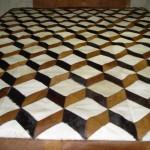 32491 tapetes decoração 9 150x150 Tapetes para decoração