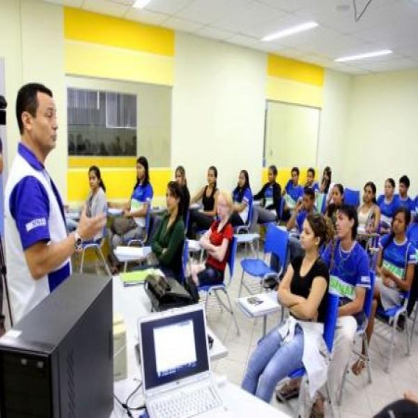 32514 senai cuiaba mt cursos gratuitos 1 600x600 Senai Cuiabá MT Cursos Gratuitos