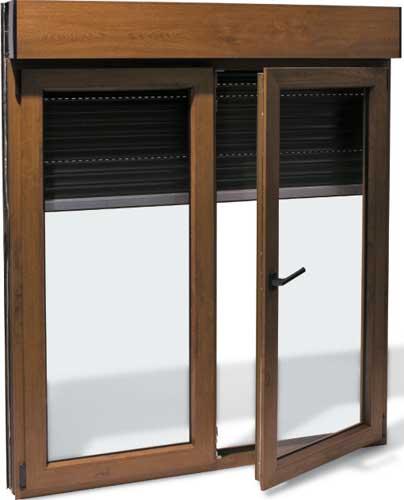 325335 janela abre e fecha Janelas para casa: modelos, melhores combinações