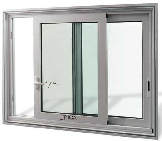 325335 janela de correr Janelas para casa: modelos, melhores combinações