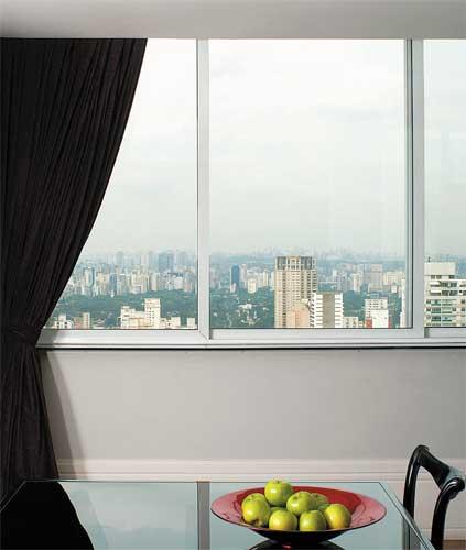 325335 janela na decoração Janelas para casa: modelos, melhores combinações