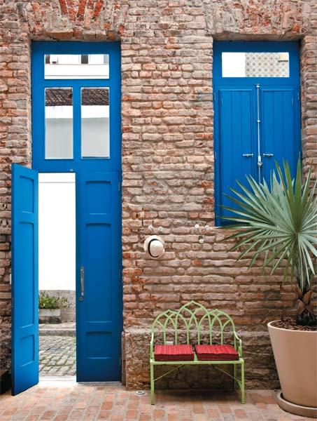 325335 janelas retas Janelas para casa: modelos, melhores combinações