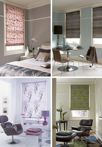 325335 janelas Janelas para casa: modelos, melhores combinações