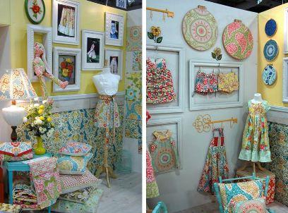 325357 decorando com patchwork Decoração de casa com patchwork