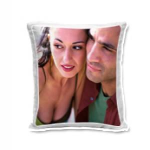 325446 Almofadas personalizadas fotos como fazer 2 300x300 Almofadas personalizadas: fotos, como fazer