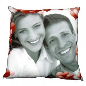 325446 Almofadas personalizadas fotos como fazer 8 300x300 Almofadas personalizadas: fotos, como fazer