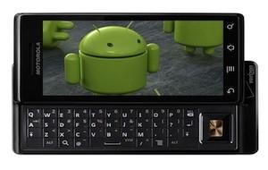 Google já ativou 200 milhões de Androids