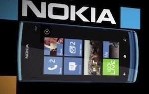 Nokia Lumia 900 aparece em vídeo promocional; veja vídeo