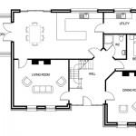 32608 Planta de casas simples 06 150x150 Planta de casas simples
