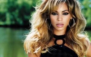 Novo clipe de Beyoncé mostra imagens de sua trajetória