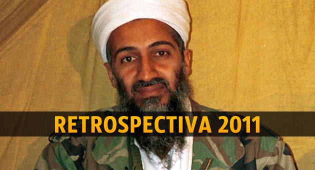 326334 morte de osama bin laden A morte do terrorista Osama Bin Laden