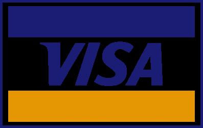 326621 Visa 397x250 Cartão Ourocard pré pago Visa