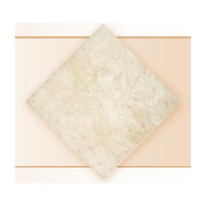 326644 porto ferreira Pisos e revestimentos que imitam pedra com acabamento rústico