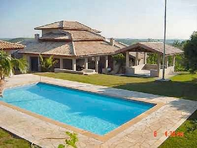 326654 x 1282611239618 Chácara para alugar em Caxias do Sul   RS