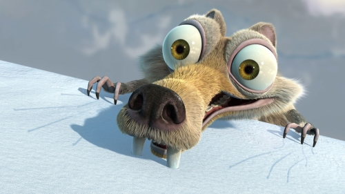 326682 Ice Age 2   The Meltdown Filme A Era do Gelo 4: sinopse, trailer, fotos