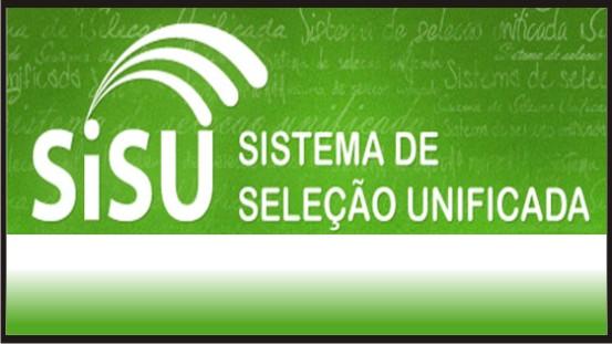 326694 sisu1 Cursos oferecidos pelo Sisu 2012