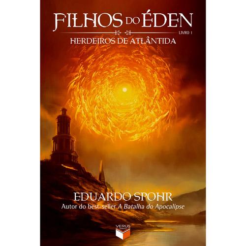 326744 23854628 4 Livros de ficção mais vendidos em 2011