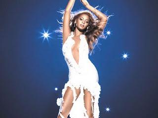 327155 beyonce3 As 10 melhores cantoras internacionais