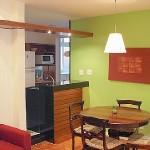 32722 cozinha americana 11 150x150 Cozinha americana com sala