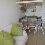 32722 cozinha americana 12 150x150 Cozinha americana com sala