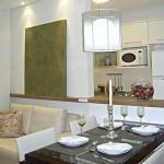 32722 cozinha americana 13 150x150 Cozinha americana com sala