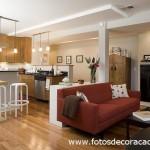 32722 cozinha americana 15 150x150 Cozinha americana com sala