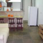 32722 cozinha americana 2 150x150 Cozinha americana com sala