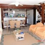 32722 cozinha americana 7 150x150 Cozinha americana com sala
