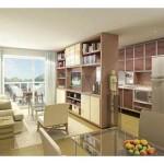 32722 cozinha americana 8 150x150 Cozinha americana com sala
