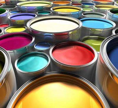 327231 decoracao interiores cores Ideias de decoração para quartos pequenos