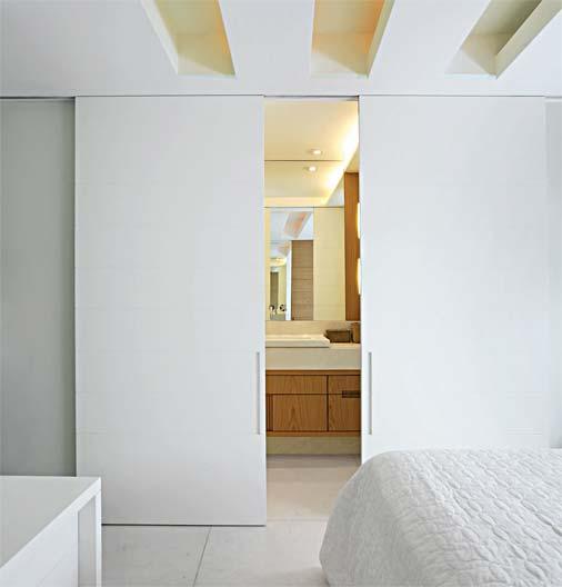 327231 forrodegessocasabril Ideias de decoração para quartos pequenos