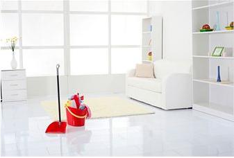 327231 quarto limpo Ideias de decoração para quartos pequenos