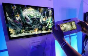 Wii U será tão inovador quanto o Wii e DS, diz Nintendo