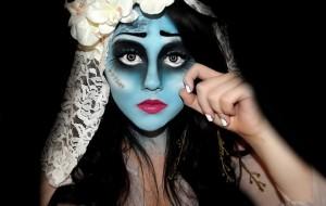MaquiagemparaHalloween
